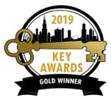 2019-Logo-Gold-Winner-200x180-1
