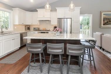 Arlington-Heights-Transitional-Kitchen