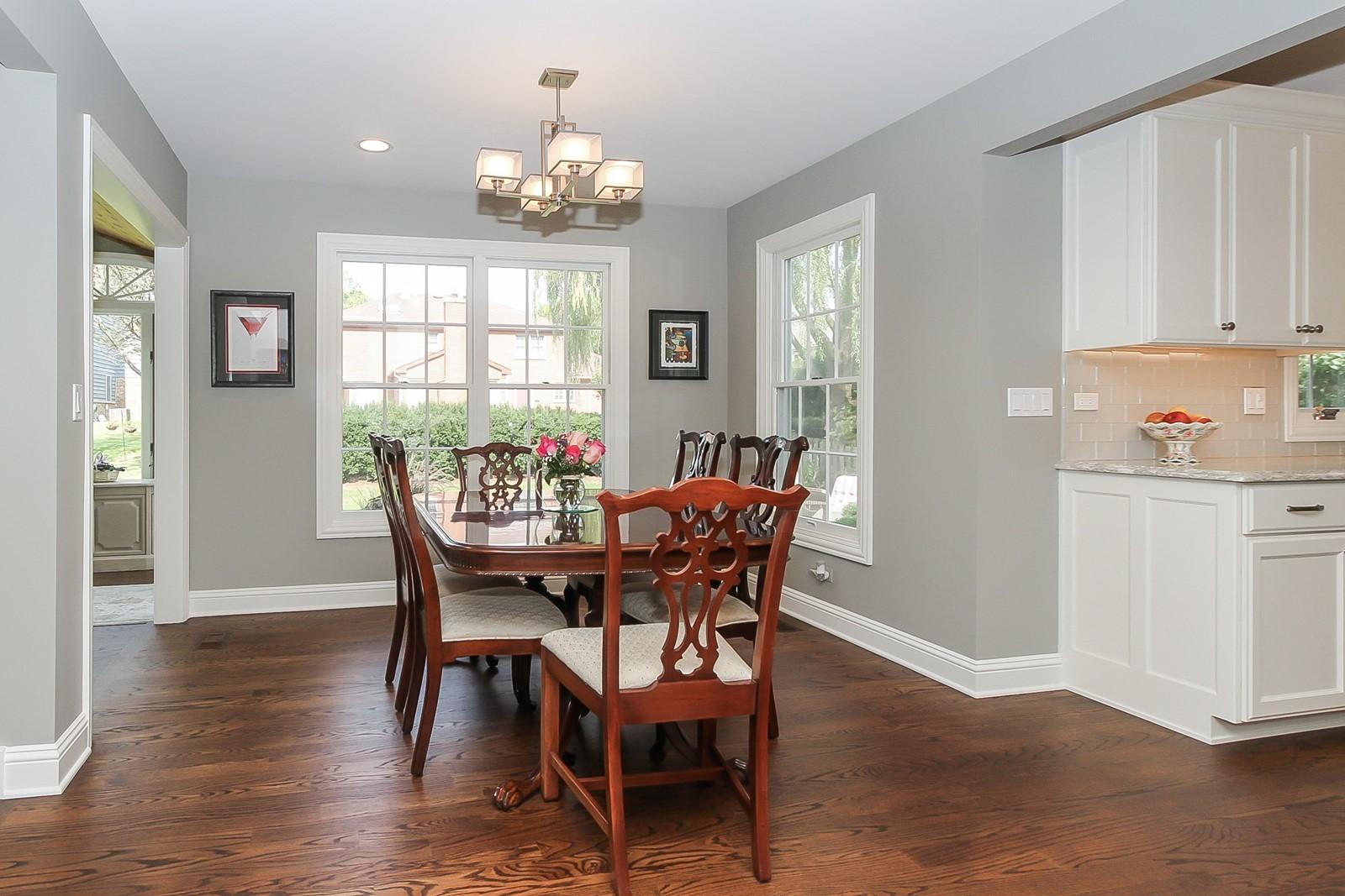 Arlington-Heights-Award-Winning-Kitchen-Remodel