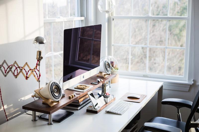 desk-home-office-design-chicagoland-patrick-a-finn