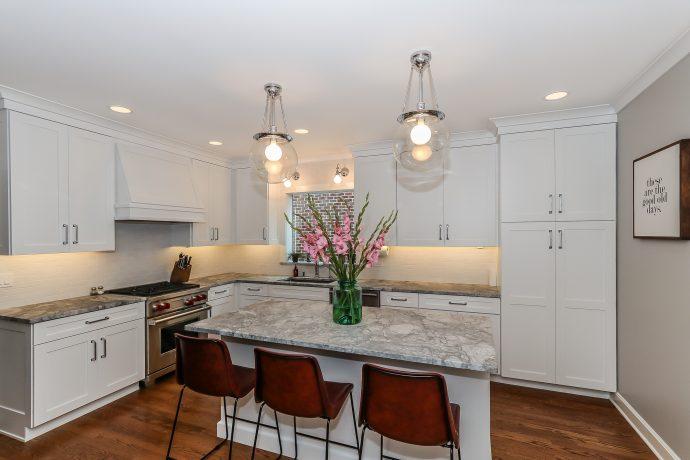 arlington-heights-transitional-kitchen-remodel