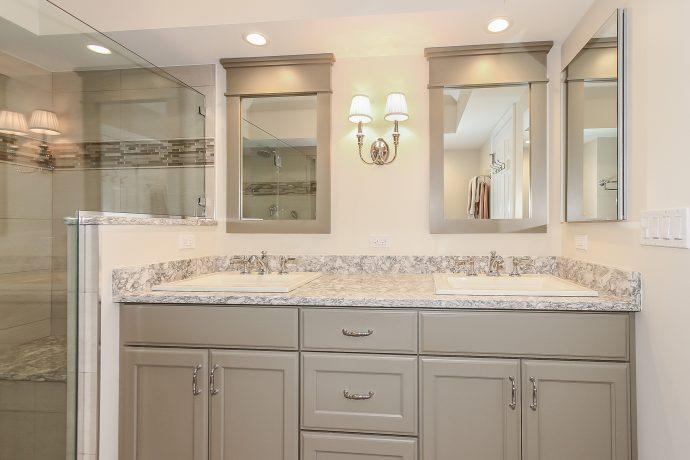 elegant-beige-master-bath-his-and-her-sinks