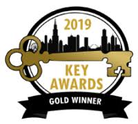 About the Key Awards