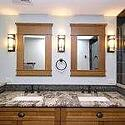 Home Remodeling Palatine