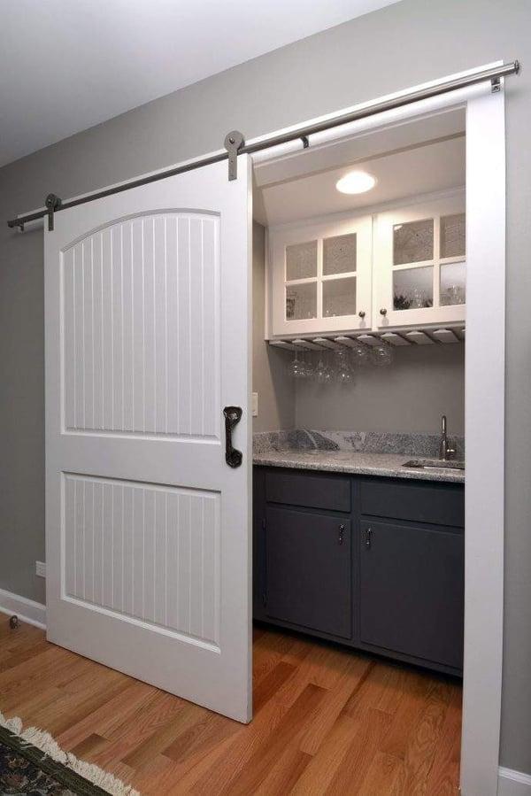 Inverness-Barn-Door-Addition