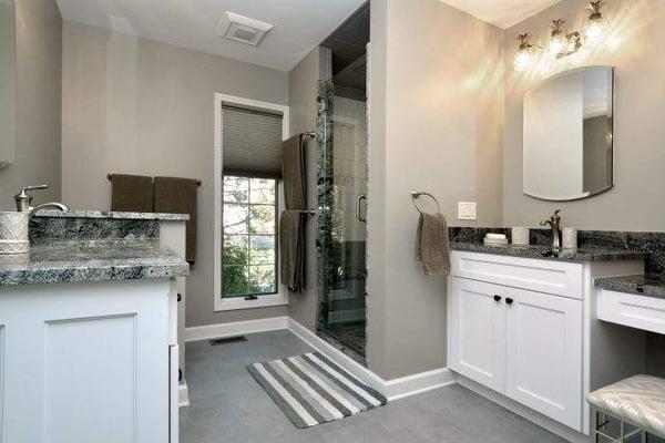 Inverness-Chic-Master-Bathroom-Remodel