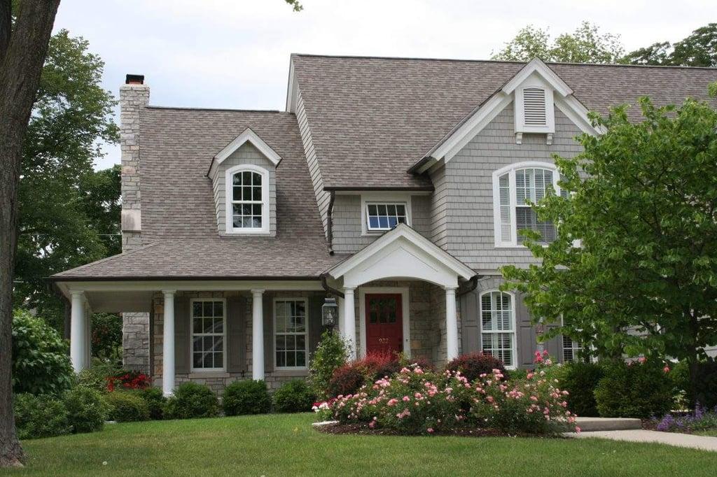 illinois custom home builder