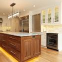 Kitchen Remodeling Arlington Heights
