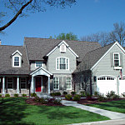 Custom Home Builders Arlington Heights