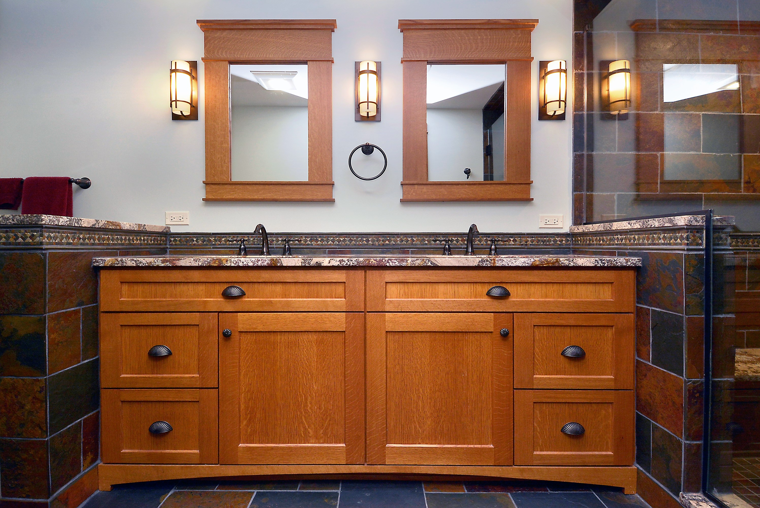 2021-home-remodeling-trends-in-chicago