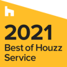 boh21_service_web-300x300