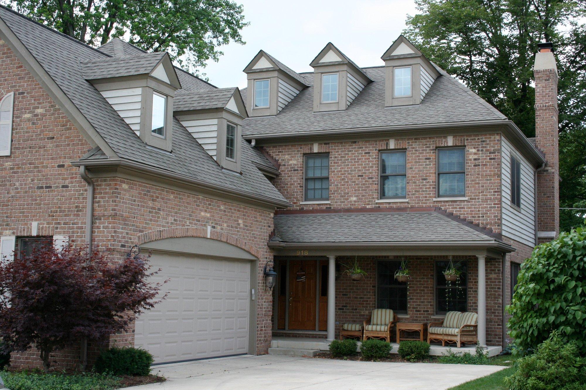design-build-remodeling-chicago-northwest-suburbs-barrington-arlington-heights