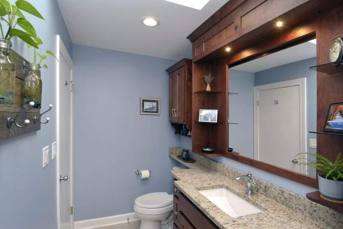door-county-inspired-bathroom-mount-prospect