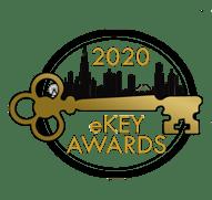 eKey-logo-2020