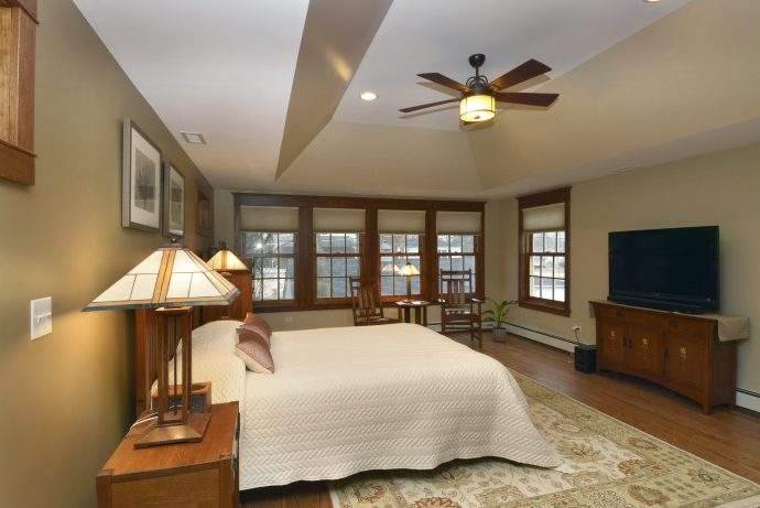 master-suite-addition-arlington-heights