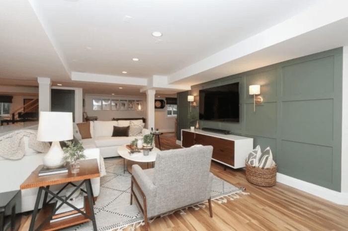 mid-century-modern-basement-remodel-deer-park