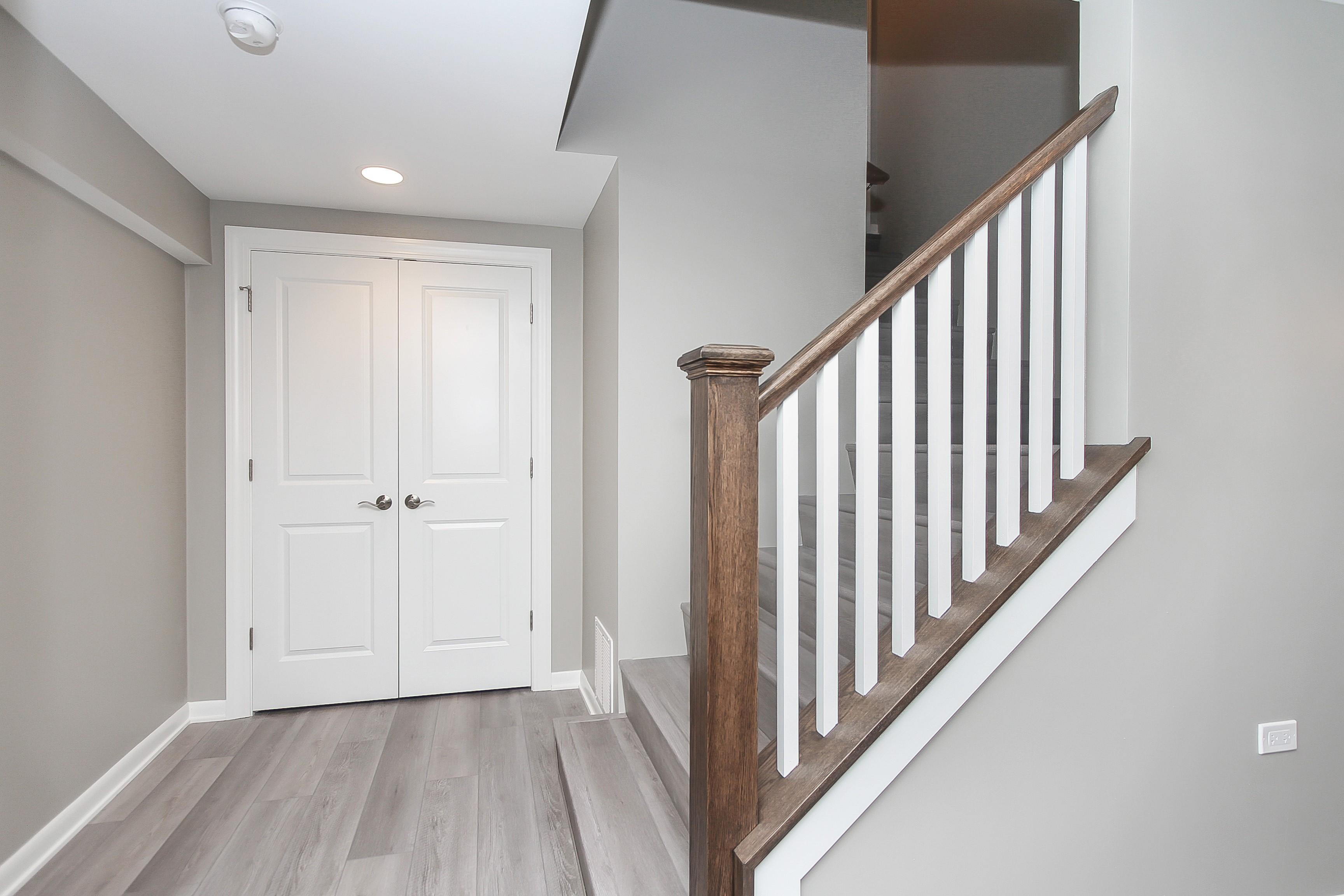 Stairway-Reno-Arlington-Heights