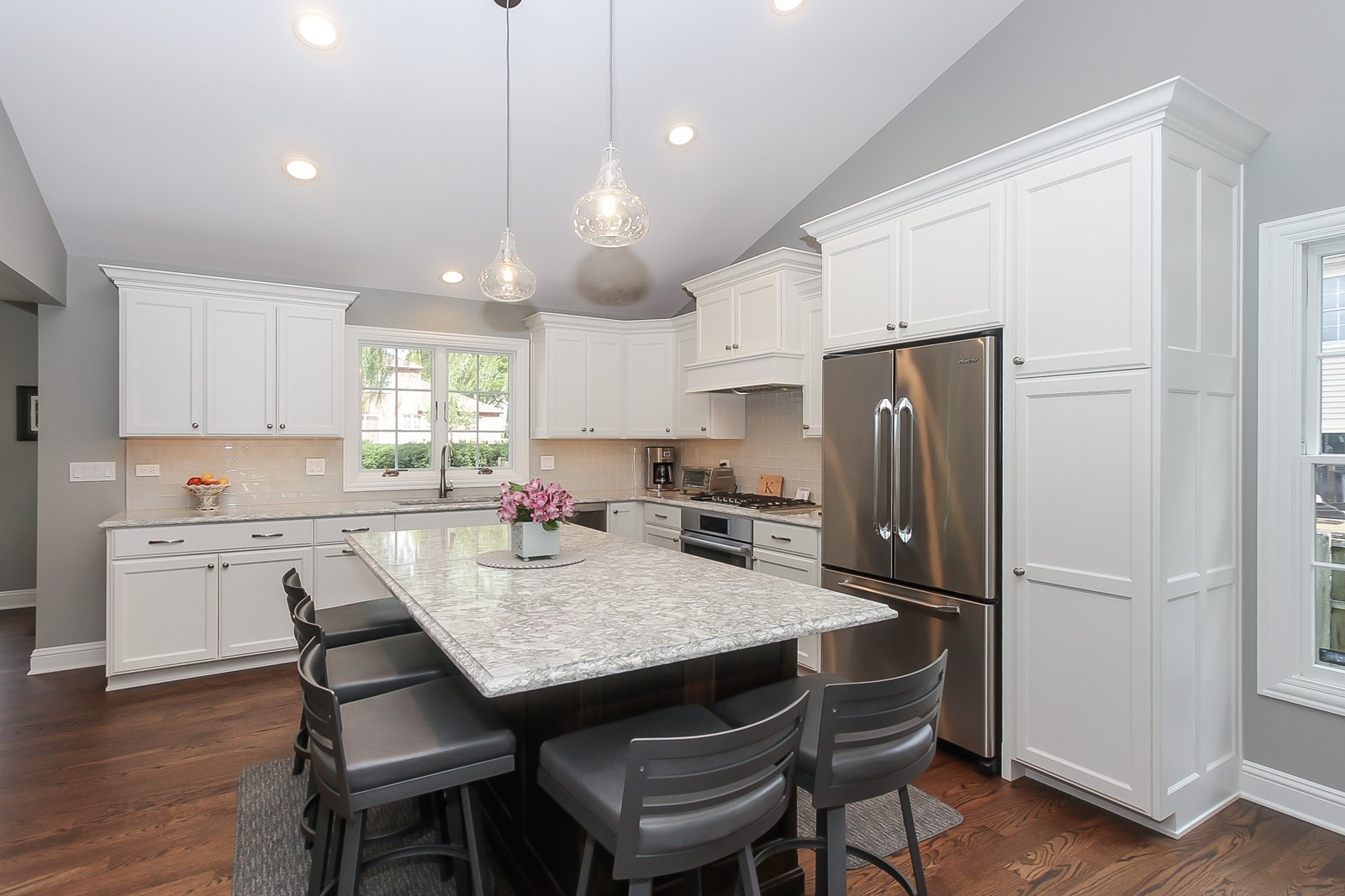Arlington-Heights-Transitional-First-Floor-Renovation