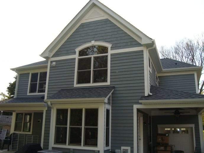 Gold Key Award Winning Custom Home